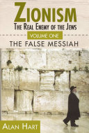 Zionism  The false Messiah