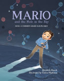 Pdf Mario and the Hole in the Sky Telecharger