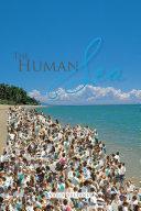 The Human Sea