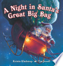 A Night in Santa s Great Big Bag