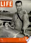 Jul 17, 1950