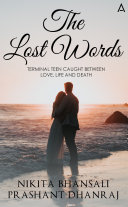 The Lost Words Pdf/ePub eBook