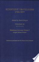 Himalayan Journals  , Volume 1