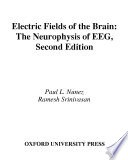 Read Online Electric Fields of the Brain For Free