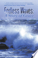 Endless Waves  A Story of Grace