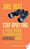 Stat Spotting Book