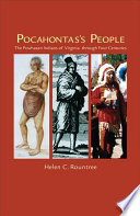 Pocahontas s People