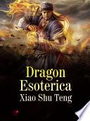 Dragon Esoterica