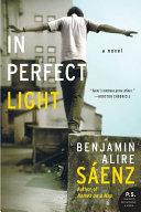 In Perfect Light Pdf/ePub eBook