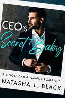 CEO's Secret Baby
