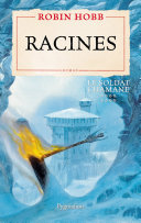 Le Soldat chamane (Tome 8) - Racines ebook