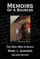Memoirs of a Bouncer