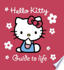 Guide to Life (Hello Kitty)