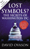 Lost Symbols