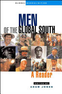 Men of the Global South