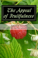 The Appeal of Fruitfulness