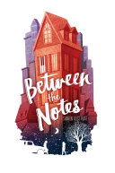 Between the Notes Book