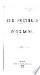 The Northern Song Book
