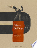 Art  Politics and the Pamphleteer