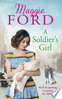 A Soldier S Girl