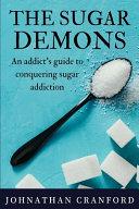 The Sugar Demons