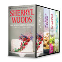 Sherryl Woods Rose Cottage Complete Collection
