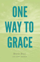 One Way to Grace ebook