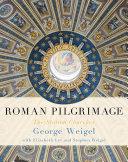 Pdf Roman Pilgrimage Telecharger