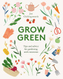 Pdf Grow Green Telecharger