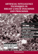 Artificial Intelligence Techniques in Breast Cancer Diagnosis and Prognosis ebook
