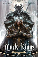 A Mark of Kings Book PDF