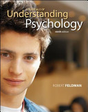 Essentials of Understanding Psych   With Access