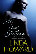 All That Glitters Book