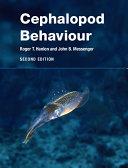 Cephalopod Behaviour