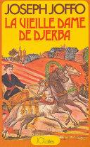 La vieille dame de Djerba