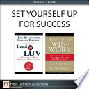 Set Yourself Up for Success  Collection