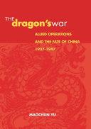 The Dragon's War [Pdf/ePub] eBook
