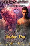 Monique Under The Moonlight Pdf/ePub eBook