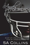Angels of Mercy - Diary of a Quarterback Part I Pdf/ePub eBook