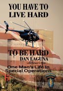 You Have to Live Hard to Be Hard ebook