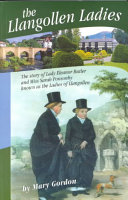 Read Online The Llangollen Ladies For Free