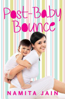 Post Baby Bounce