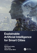 Computational Intelligence Techniques for Smart Cities Book