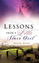 Pdf Lessons from a Little Slave Girl