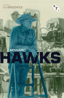 Howard Hawks [Pdf/ePub] eBook