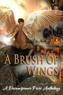 A Brush of Wings Book