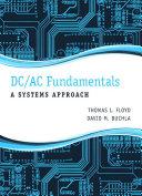 DC/AC Fundamentals Pdf/ePub eBook
