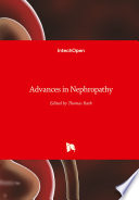 Advances in Nephropathy
