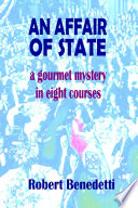 An Affair Of State