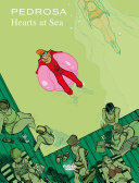 Hearts at Sea -
